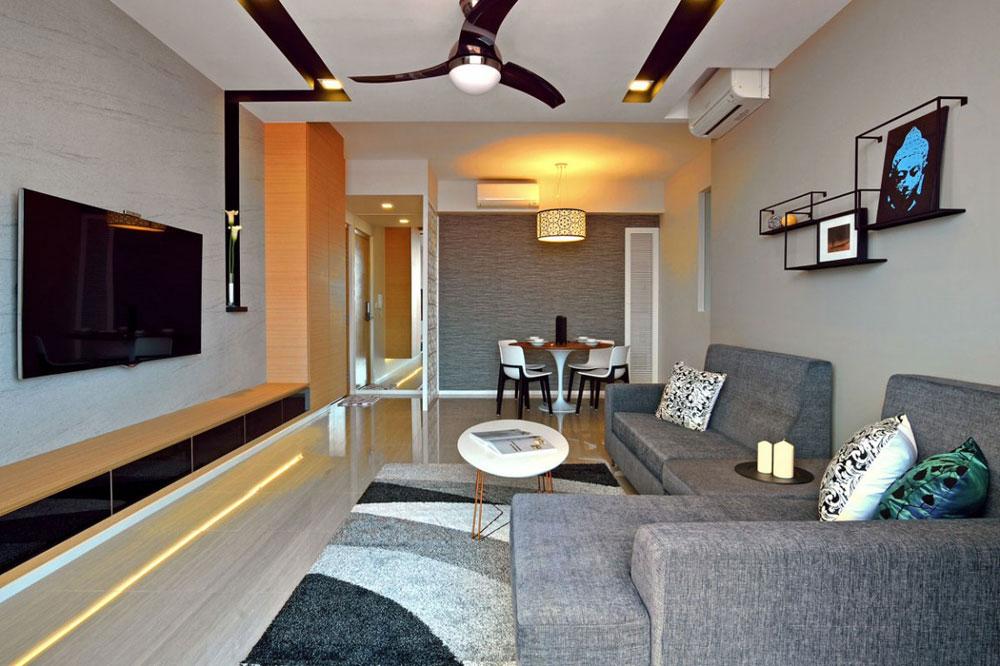 Intressant-inredning-design-idéer-för-en-lägenhet-1 Intressant-inredning-design-idéer för en lägenhet