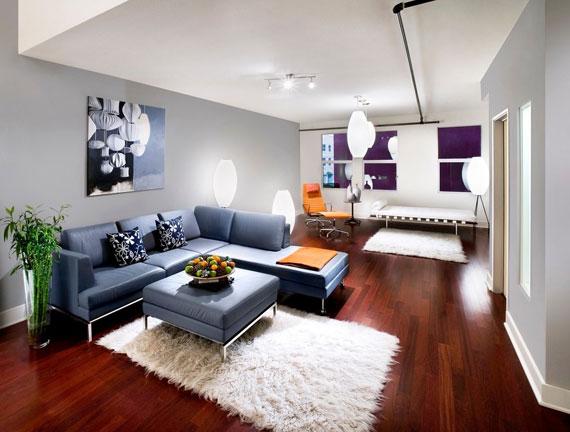 45777413343 Intressanta dekorationsidéer till vardagsrummet som kommer att inspirera dig