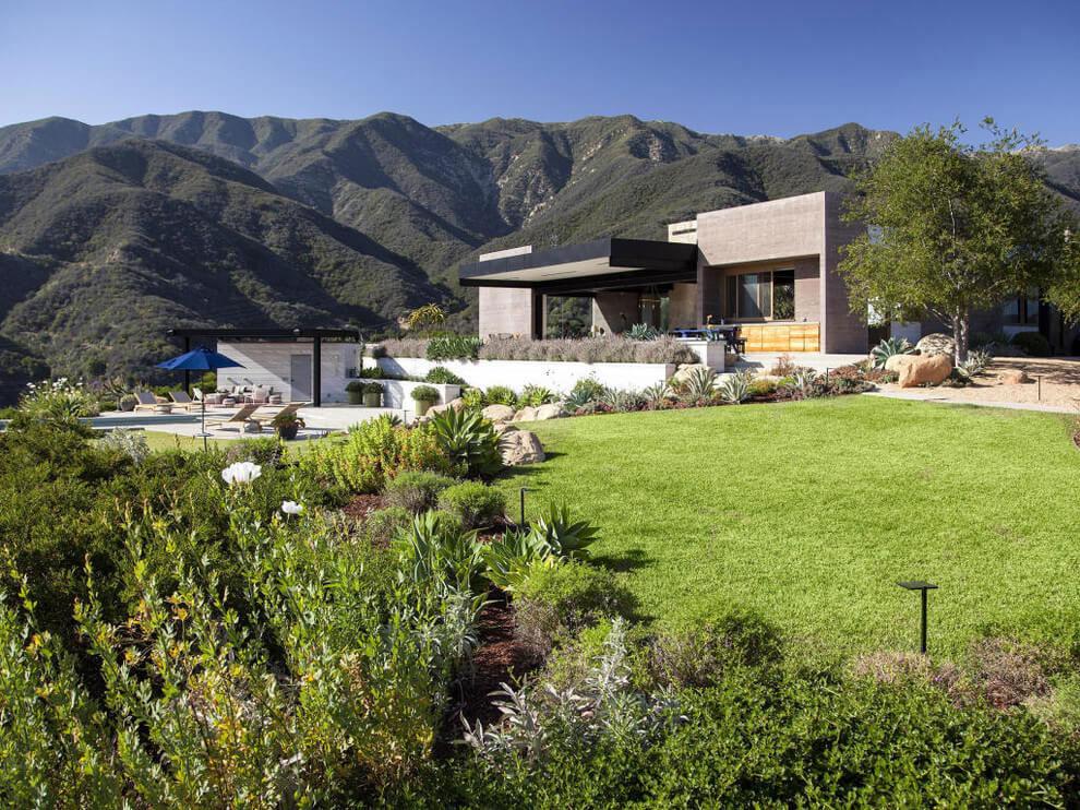 Kalifornien-hus-med-en-vacker-utsikt-1 Kalifornien-hus med en vacker utsikt