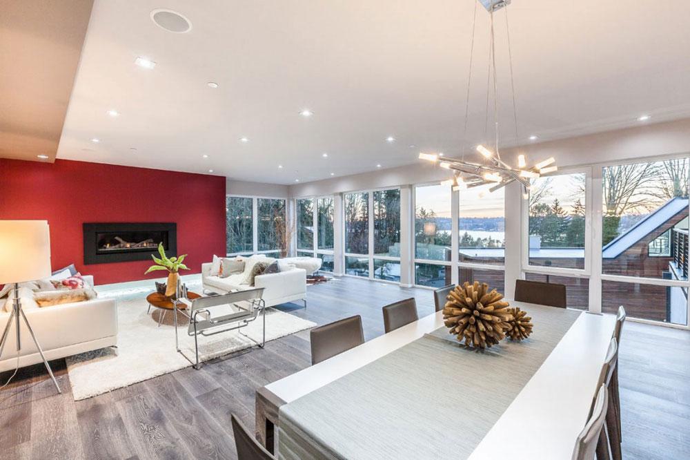 Kirkland-Right-Residence-Designed-by-Chris-Pardo-Design-1 Kirkland Right Residence Designed by Chris Pardo Design