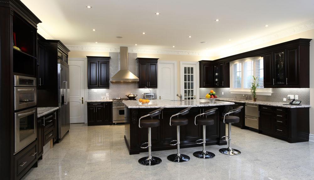 Kitchen-backsplash-idéer-och-bilder-att-inspirera-dig-3-kök-backsplash-idéer och bilder för att inspirera dig