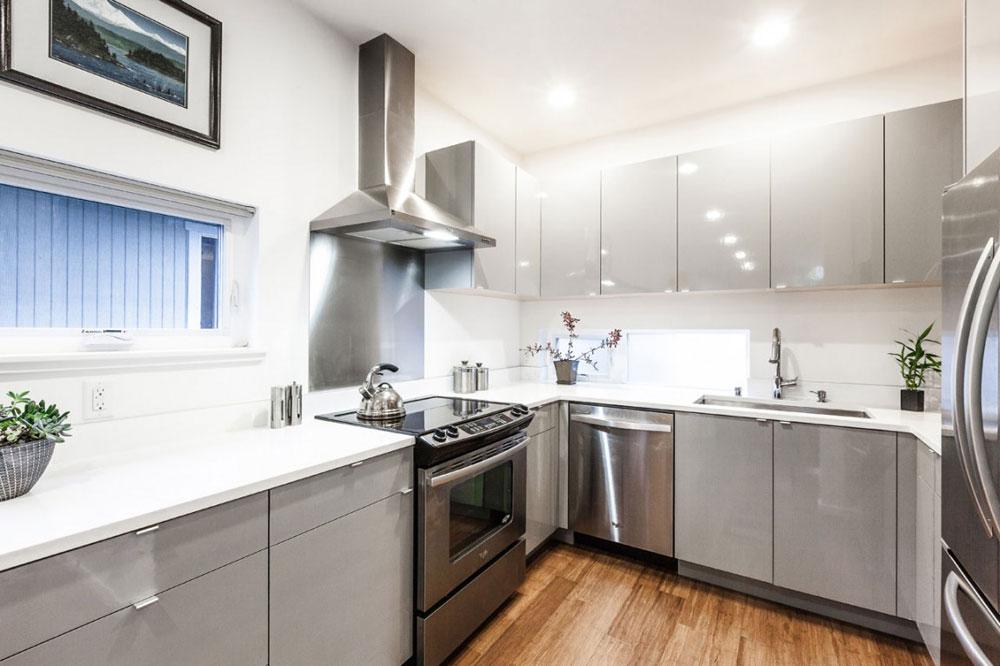 Kök-inredning-design-för-lägenheter-för-att-skapa-det-perfekt-kök-6-kök-inredning-design-för-lägenheter för att skapa-det perfekta köket