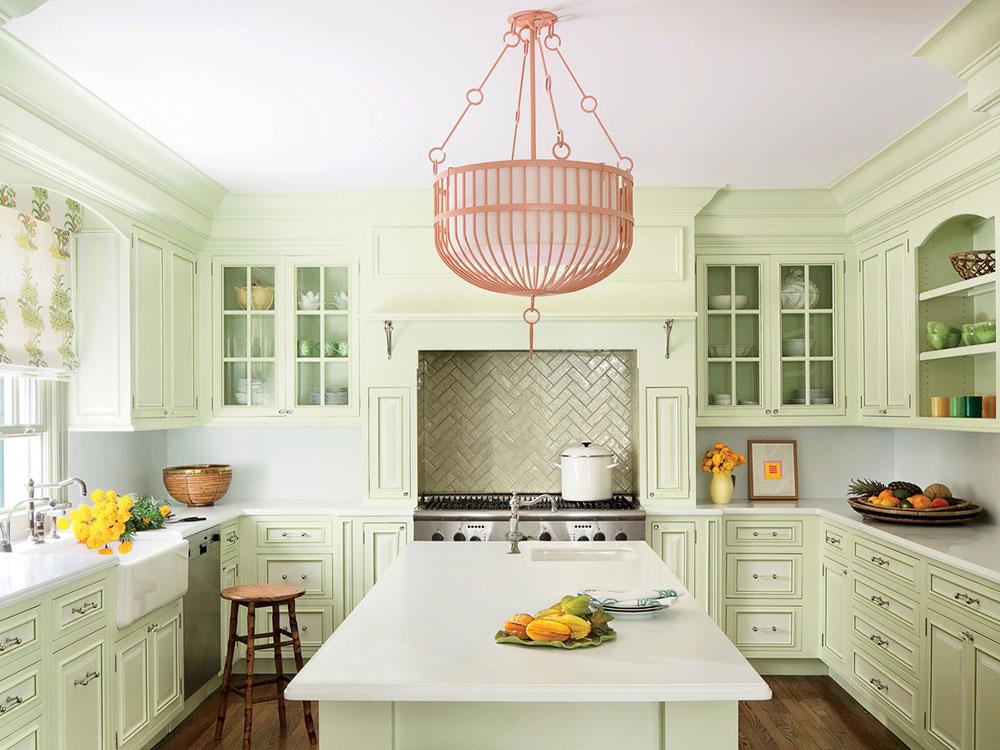 2575201_julyk_kemblepb3949 Kitchen Designs - Färgade kök för dig