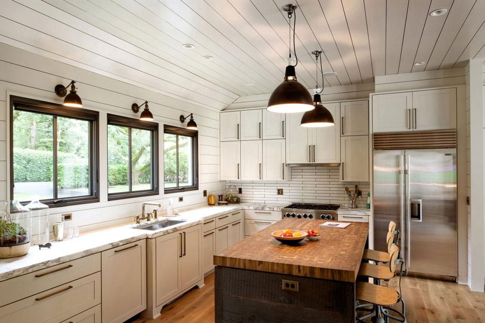 Kök-interiör-foton-för-att-hjälpa-dig-skapa-det-bästa-design-1 kök-interiör-foton för att hjälpa dig att skapa den bästa designen