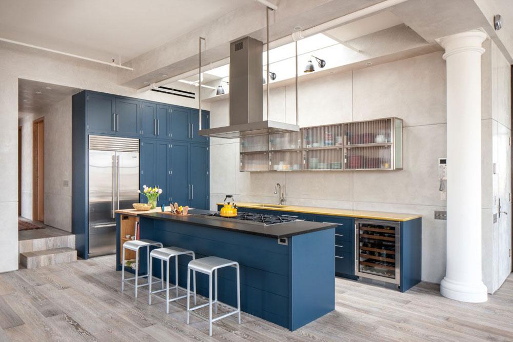 Kök-inredning-design-koncept-idéer-att-ge-dig-en-utgångspunkt-1-kök-inredning-design-koncept-idéer för att ge dig en utgångspunkt