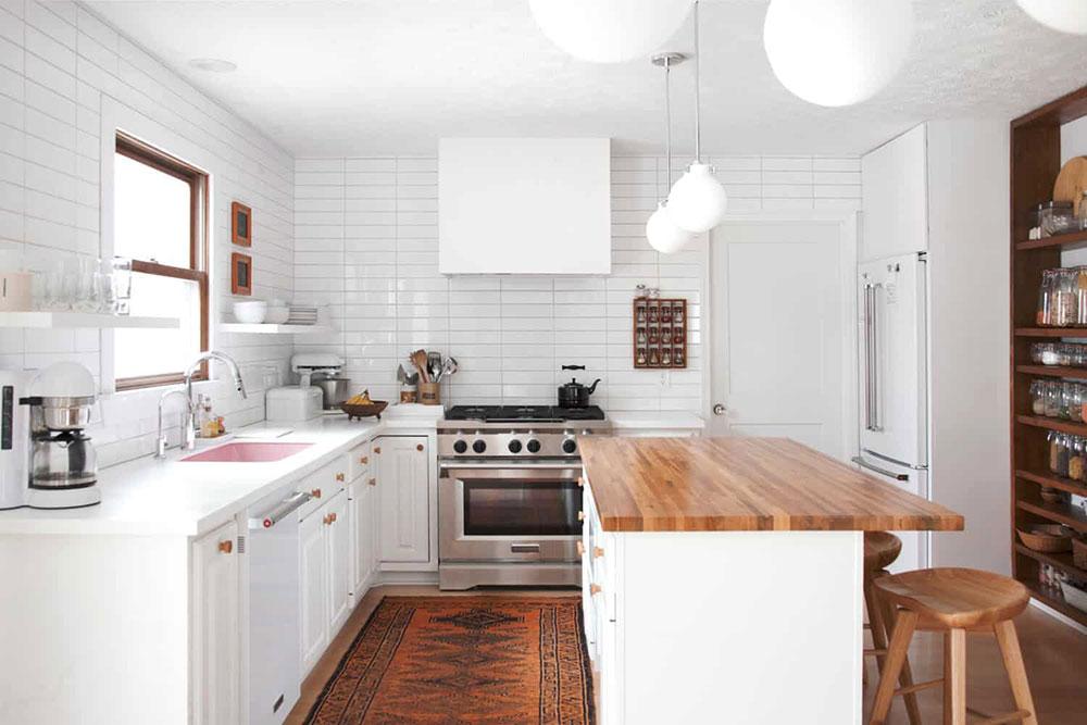 IMG_6022 Köksrenoveringsidéer som alla husägare kommer att älska