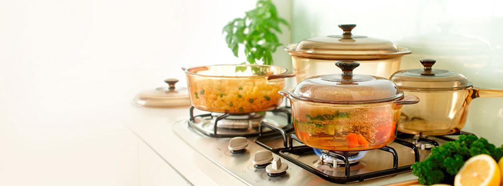 cat_vision Komplettera ditt kök med hållbara köksredskap