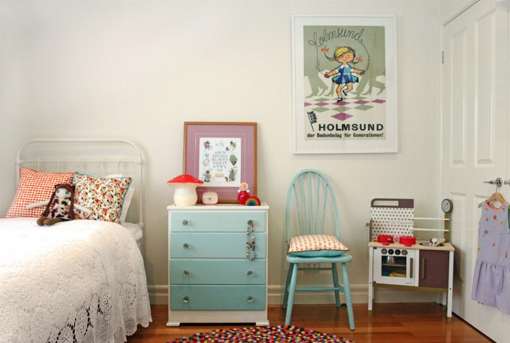Bild-2-13 Köp begagnade möbler online för att dekorera ditt hem