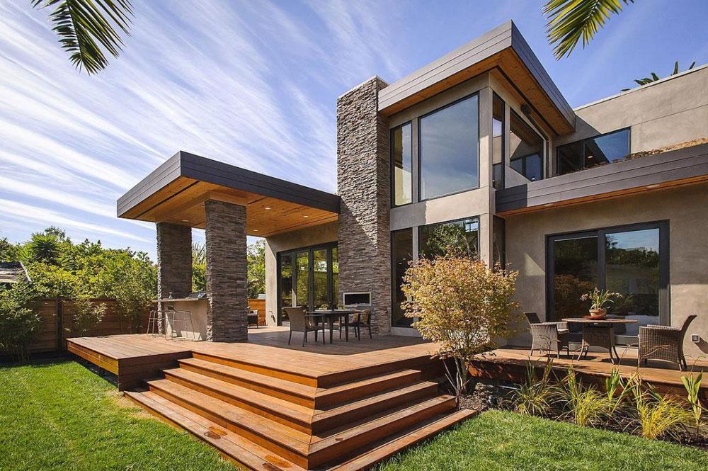 Kreativa-utomhus-däck-idéer-för-en-vacker-bakgård-8 kreativa utomhus-däck-idéer för en vacker bakgård