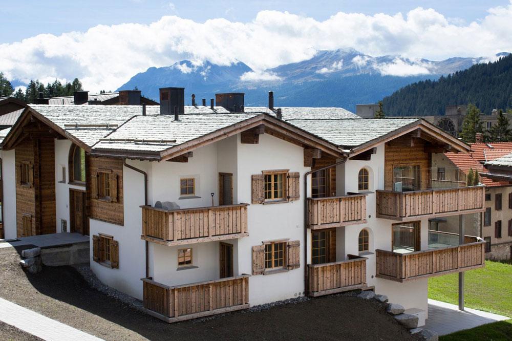Lägenhet-i-det-vackra-och-lyxiga-berg-skidområdet-1 Lägenhet i det vackra-lyxiga-berg-skidområdet