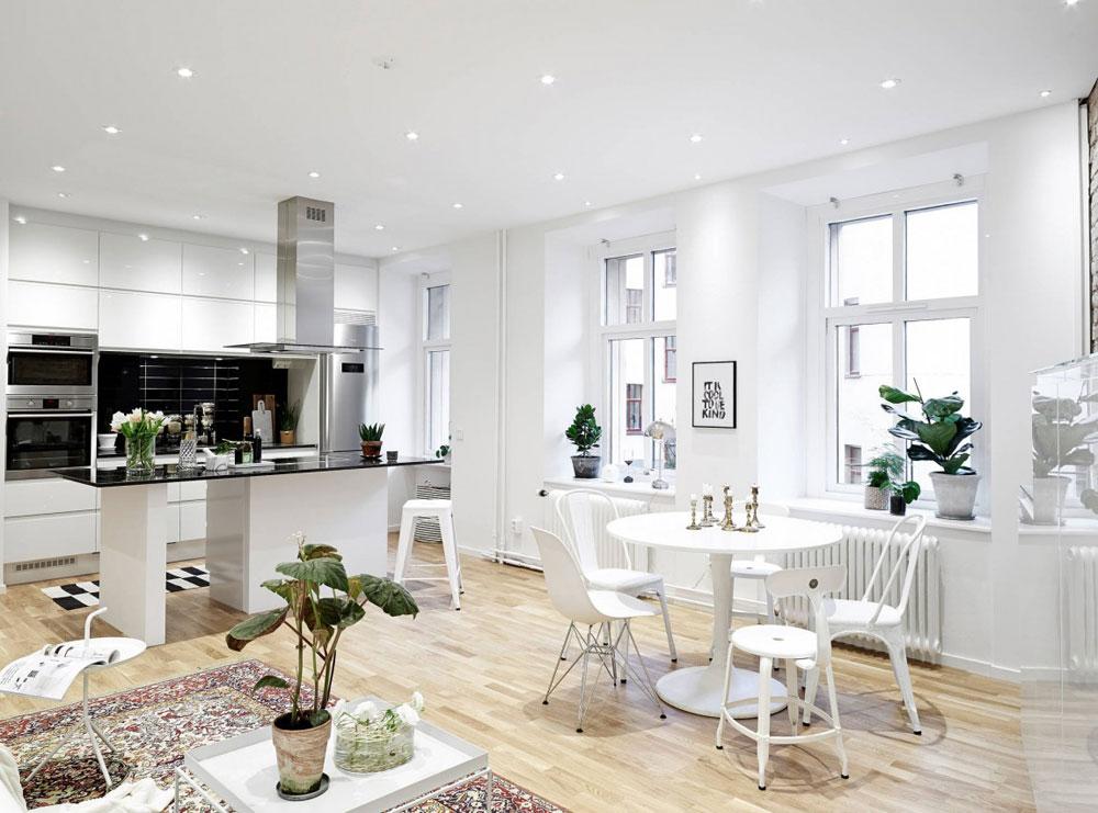Interiör-design-av-lägenheten.-Inspiration-för-när-du-vill-design-One-3 Interiör-design av lägenheten.  Inspiration för när du vill utforma en
