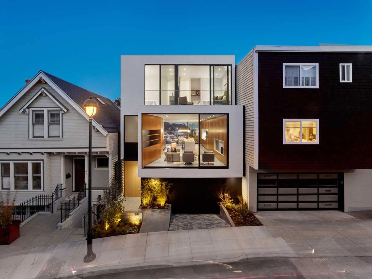 Laidley-street-residence-som-gör-ett-fet-uttalande-i-design-1 Laidley-street-residence-som-gör-ett-bold-uttalande-i-design