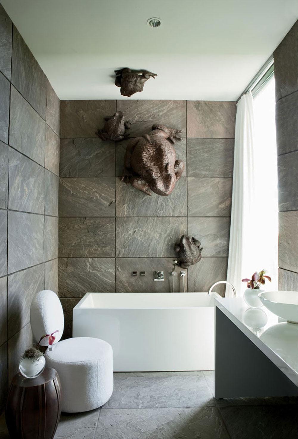 Letar du efter inspiration för modern badrumsinredning-6 Letar du efter inspiration för modern badrumsinredning?