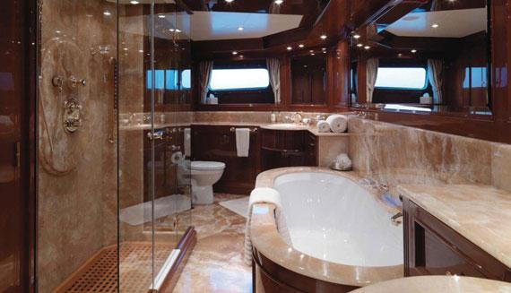 b1 Lyxiga master badrumsdesignidéer som du kommer att älska