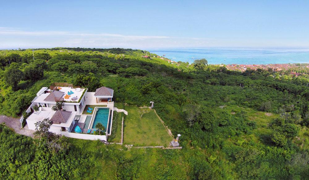 Lyx-villa-i-Bali-designad av-Jodie-Cooper-Design-1 Lyx-villa-i-Bali-designad av Jodie Cooper Design
