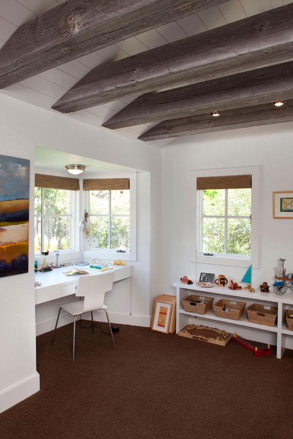 47525051542 Mill Valley House designat av Artistic Designs for Living