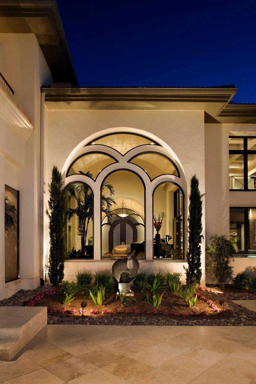 Modern-Home-Windows-Design-für alle1 Modern Home-Windows-Design för alla