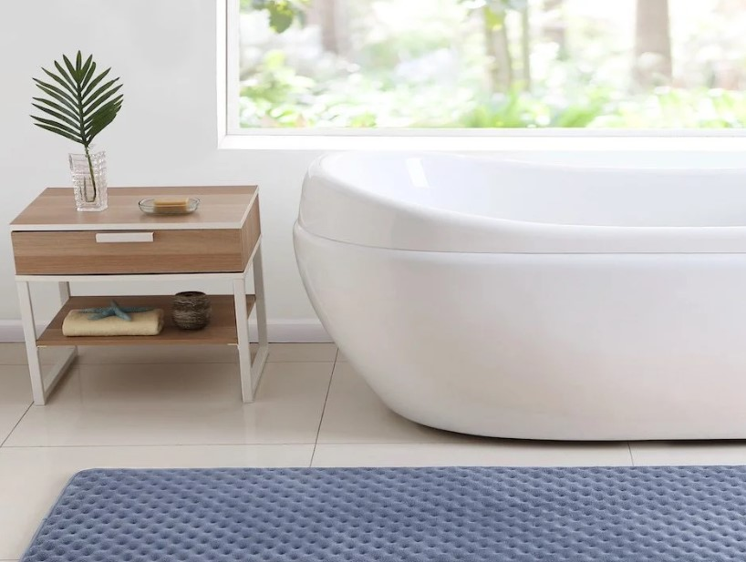 15 moderna badrumsidéer 2020 (för att inspirera dig) 1