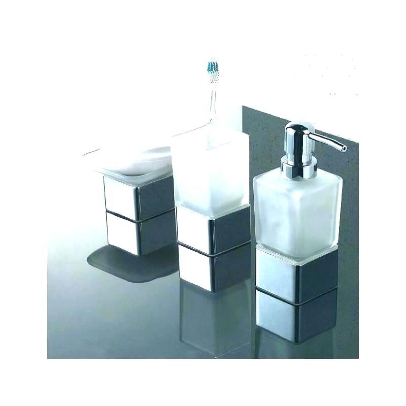 moderna badrumstillbehör set badrumsuppsättningar lyxiga badrumstillbehör sätter inredning hem moderna fantastiska badkar