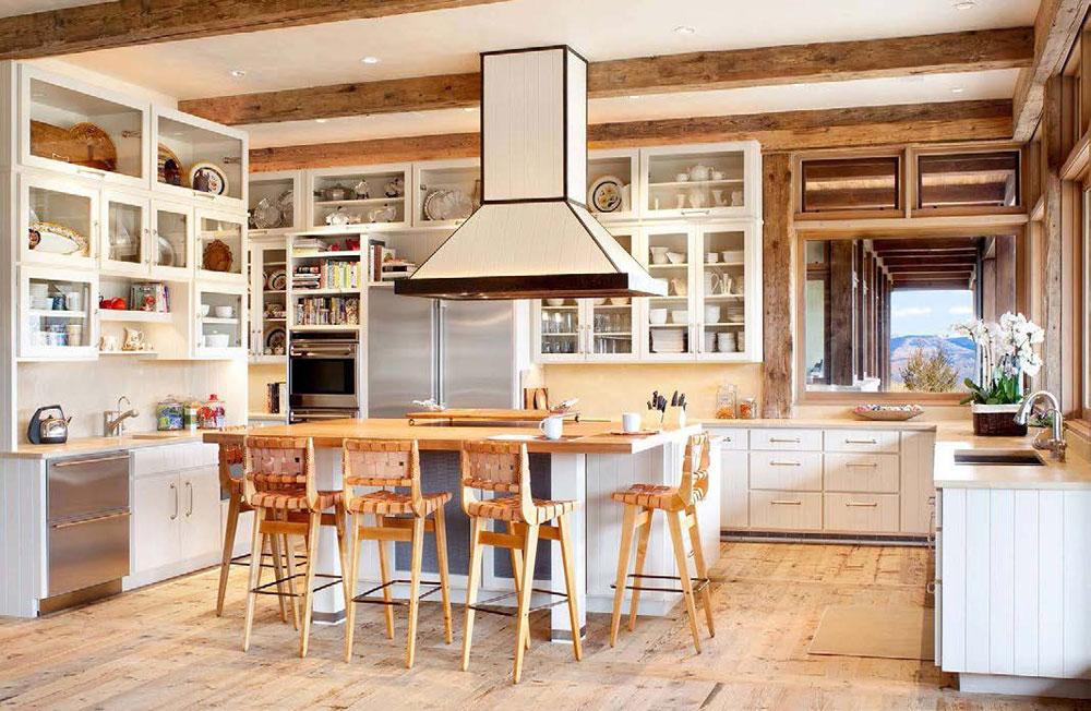 Moderna-möbler-design-idéer-och-hur-att-ordna-6 Moderna-möbler-design-idéer-och-hur-att-ordna