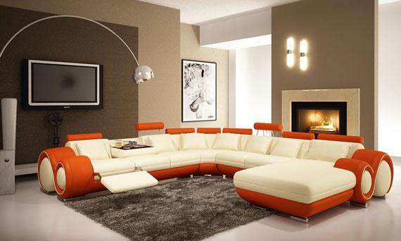 62496920468 Moderna möbler med en elegant design är vad ditt hem behöver