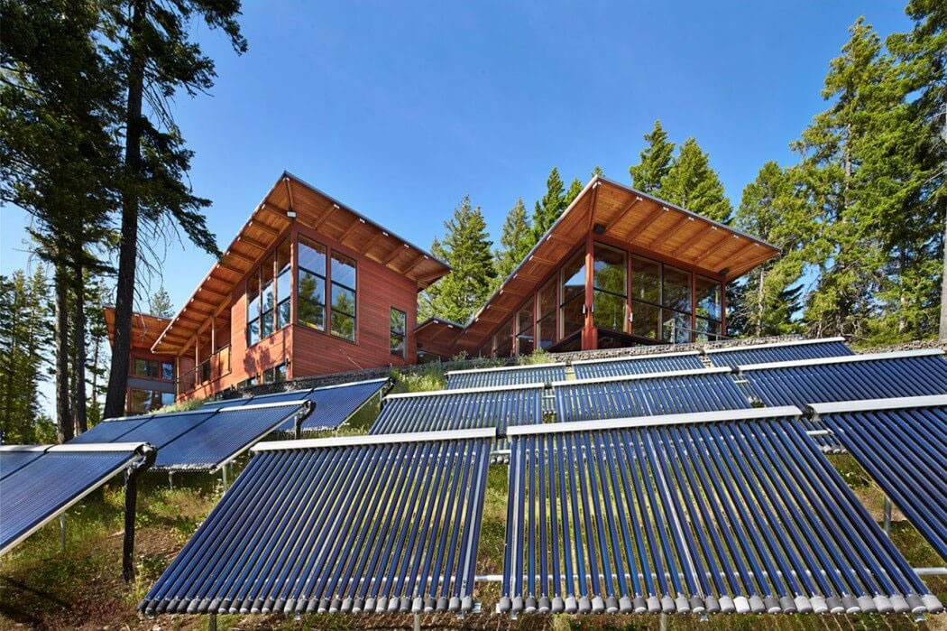 Modern-Mountain-Home-Designed-av-Johnston-Architects-1 Modern Mountain-Home-Design av Johnston Architects