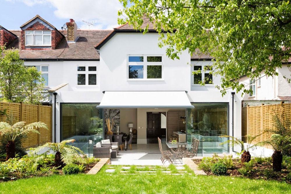 Modernt engelska hus-i-Lonsdale-street-designat-av-Granite-chartered-arkitekter-1 Modernt engelsk hus i Lonsdale-street designat av Granite-chartered arkitekter