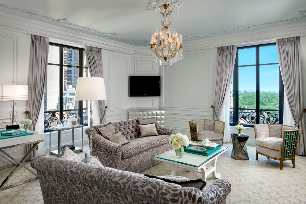 New York-interiör-design-vardagsrum-exempel-med-snygg-modern-ser-11 New York interiör design vardagsrum exempel med elegant, modernt utseende