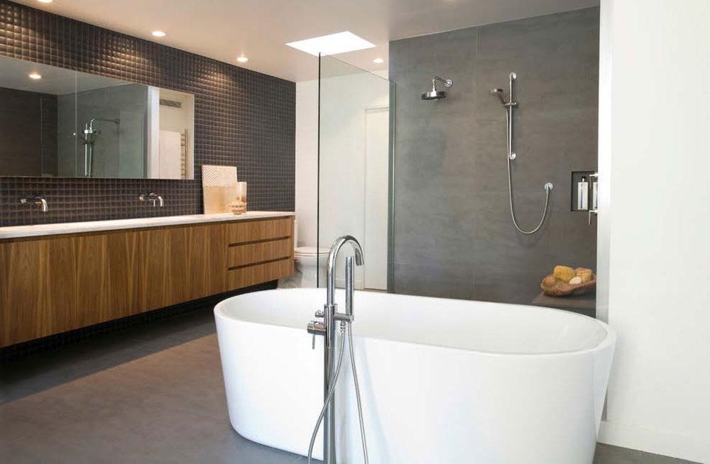 Nya badrum-dekorera-idéer-4 Nya badrum-dekorera-idéer