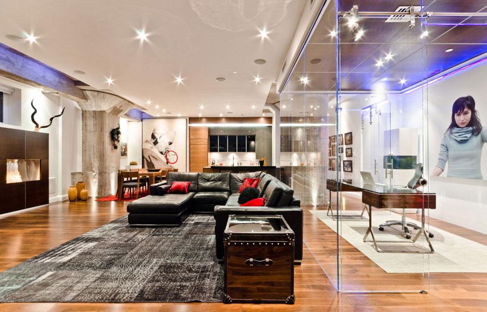 Nytt hus-design-idéer-du-behöver-förmodligen-1 Nytt hus-design-idéer-du-kommer troligen att behöva