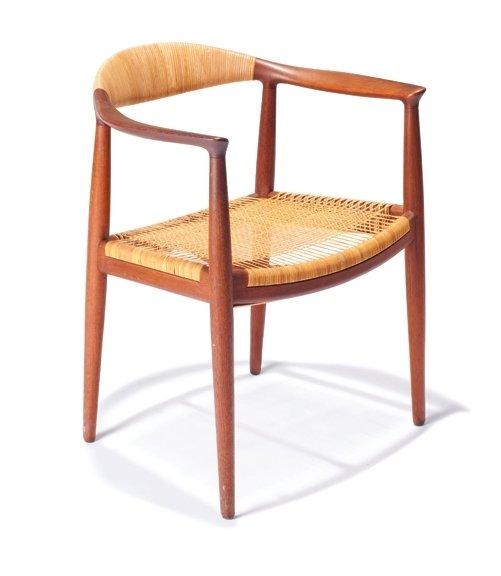 PP501 / PP503 stol
