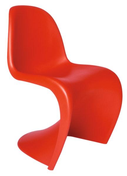 Panton stol
