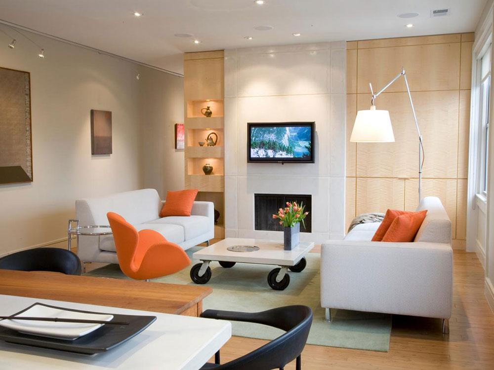 1400940578587 Renoverar du ditt hus?  4 saker att se efter när du förbättrar din hembelysning