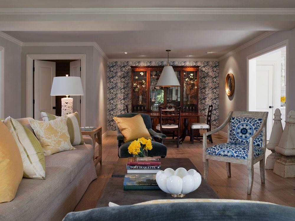 Sätt att få ditt hem att se dyrt12 Hur du får ditt hem att se dyrt ut
