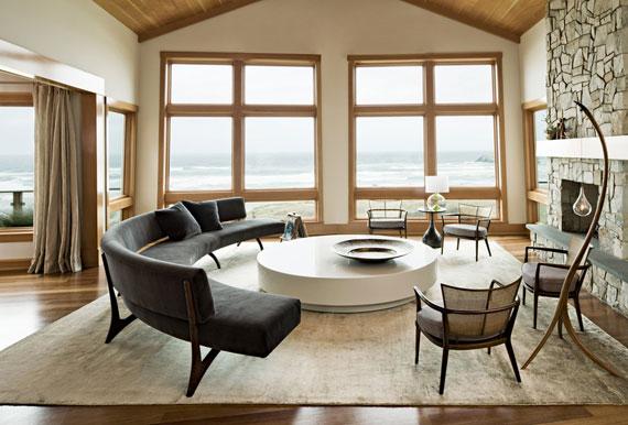 57818158238 saker att tänka på när du dekorerar huset med möbler