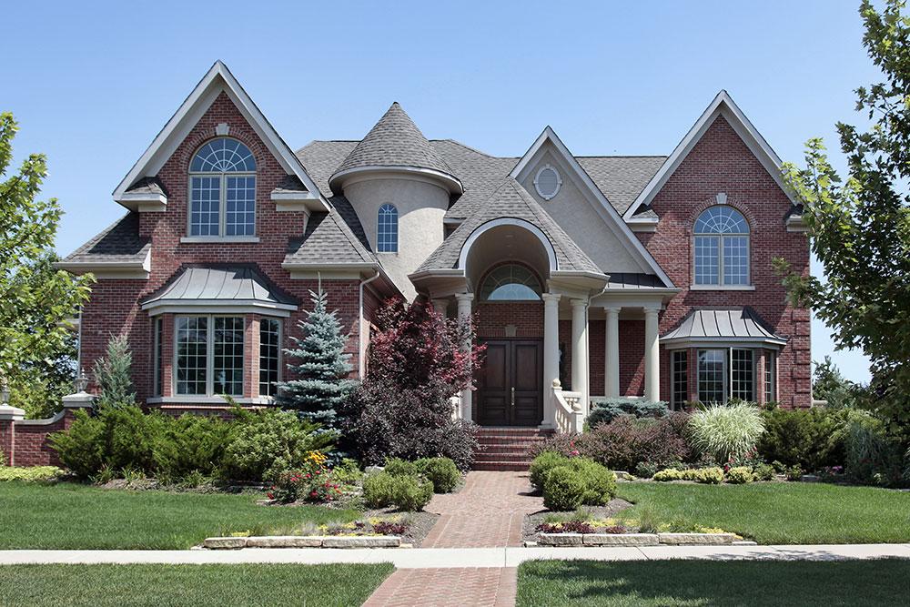 h Fastighetsförsäljning: 6 tips för att öka värdet på din fastighet