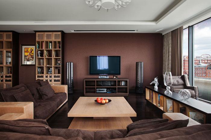 77261590015 Modern interiördesign - 20 fantastiska rum