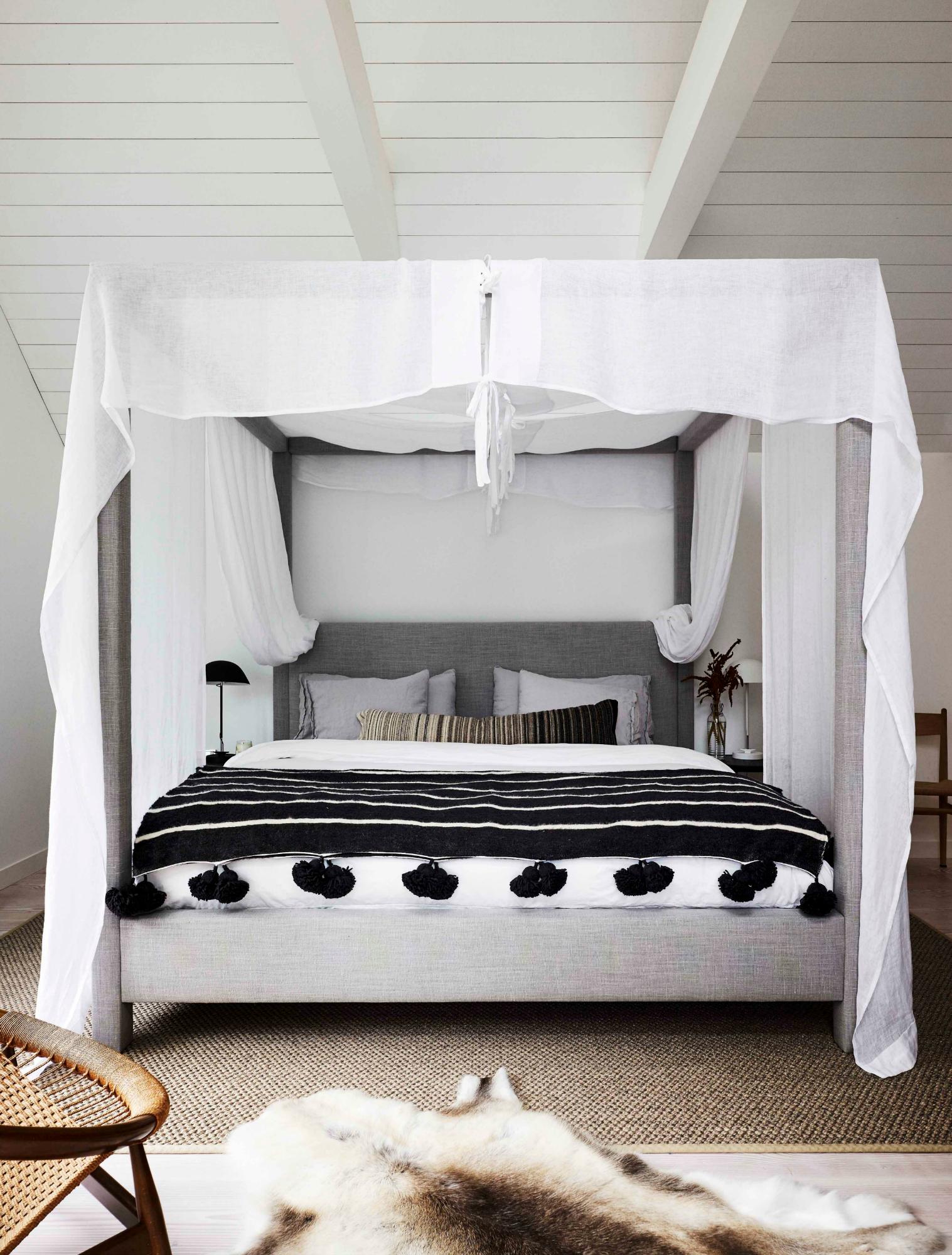 Sängkläder Idéer