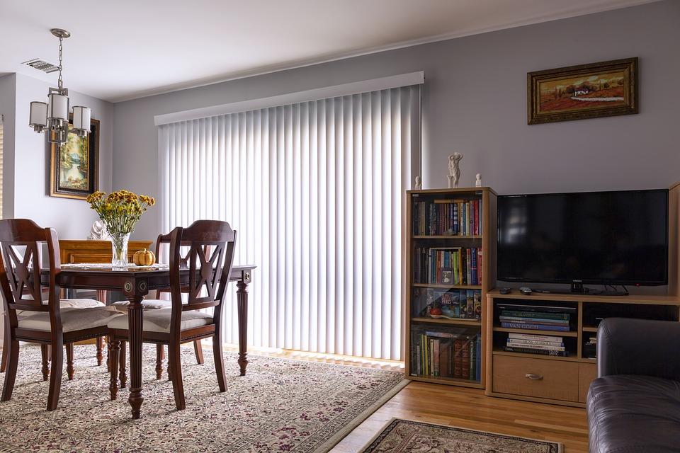 home-interior-1748936_960_720 Sätt att maximera ditt nästa öppna hus