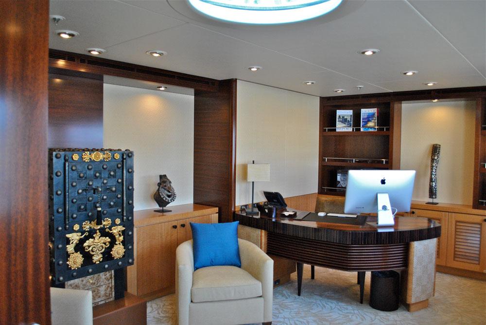 Senaste-Home-Workspace-Design-Inspiration-2 Senaste Home Workspace-Design-Inspiration