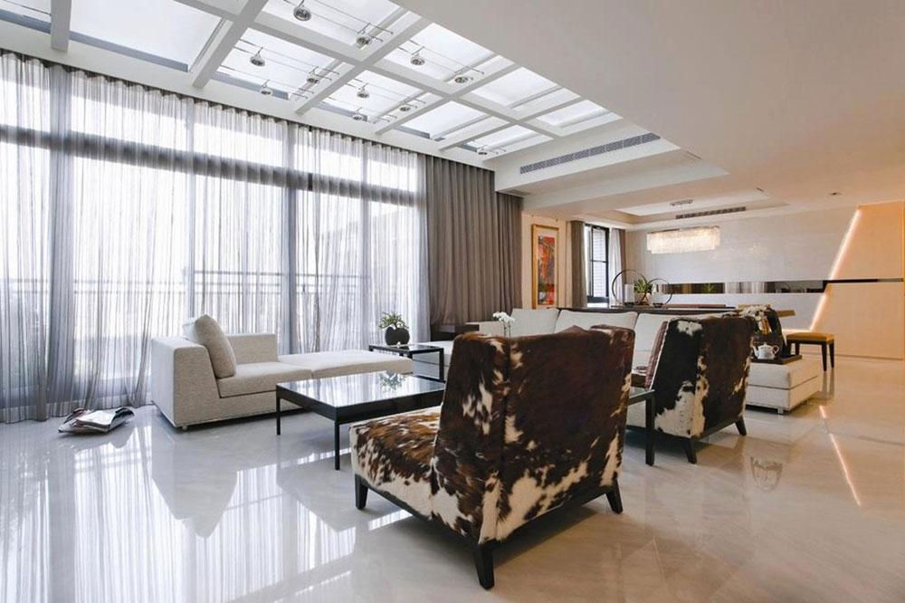 Takfönster-hem-design-idéer-för-ett-bättre-liv-4 takfönster-hem-design-idéer för ett bättre liv