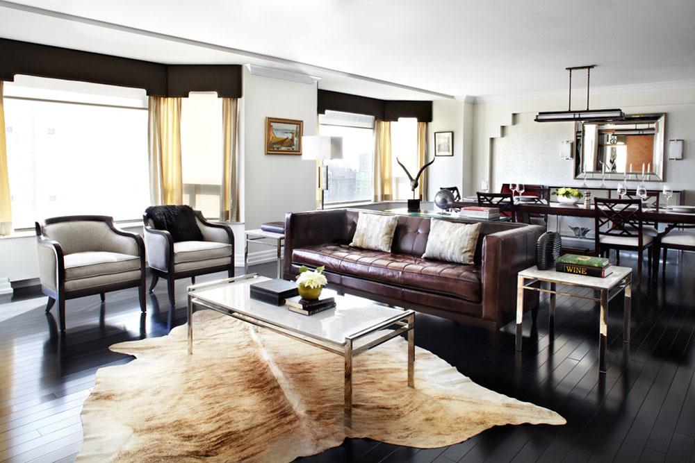 Liten lägenhet-möbler-och-inredning-design-1-1 Liten lägenhet möbler och inredning