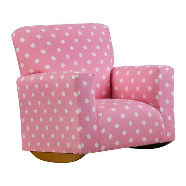 Småbarn & barnstolar och sittplatser