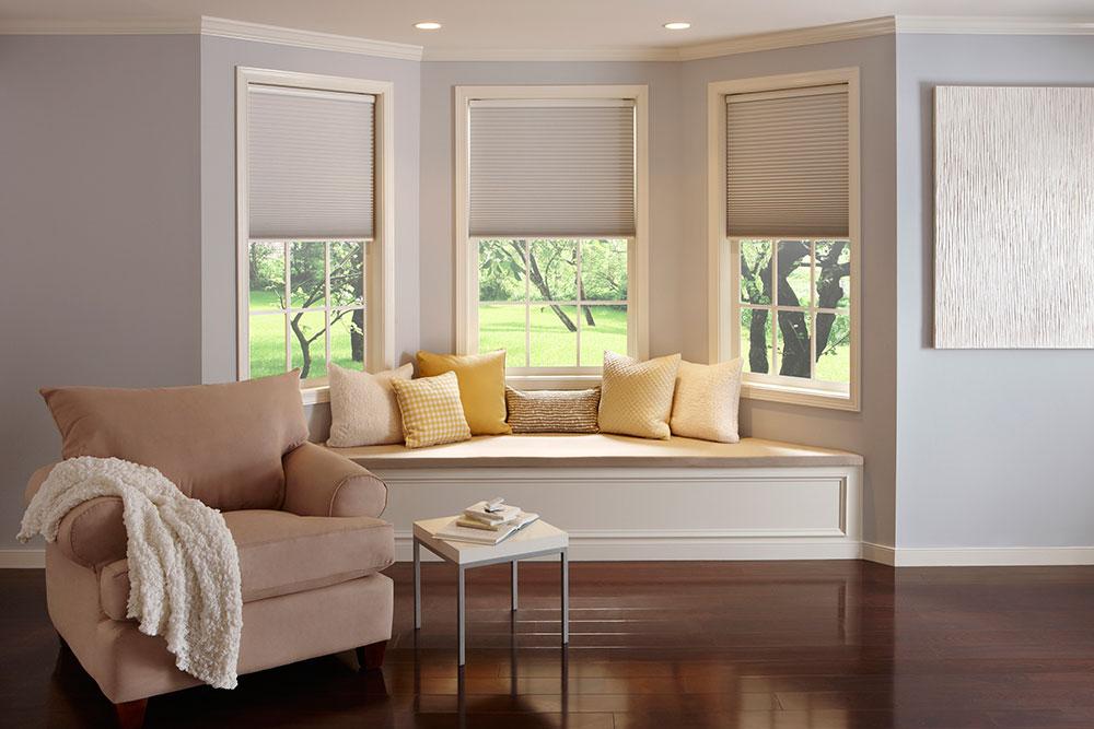 75a5f36c-0603-e511-9457-0e6de736083d Smart fönster brusreducerande behandlingar
