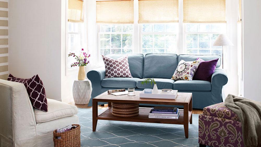 54febd28f019b-ghk-0113-decuttering-soffa-kudde-soffbord-s2 Smarta sätt att förvandla ditt vardagsrum