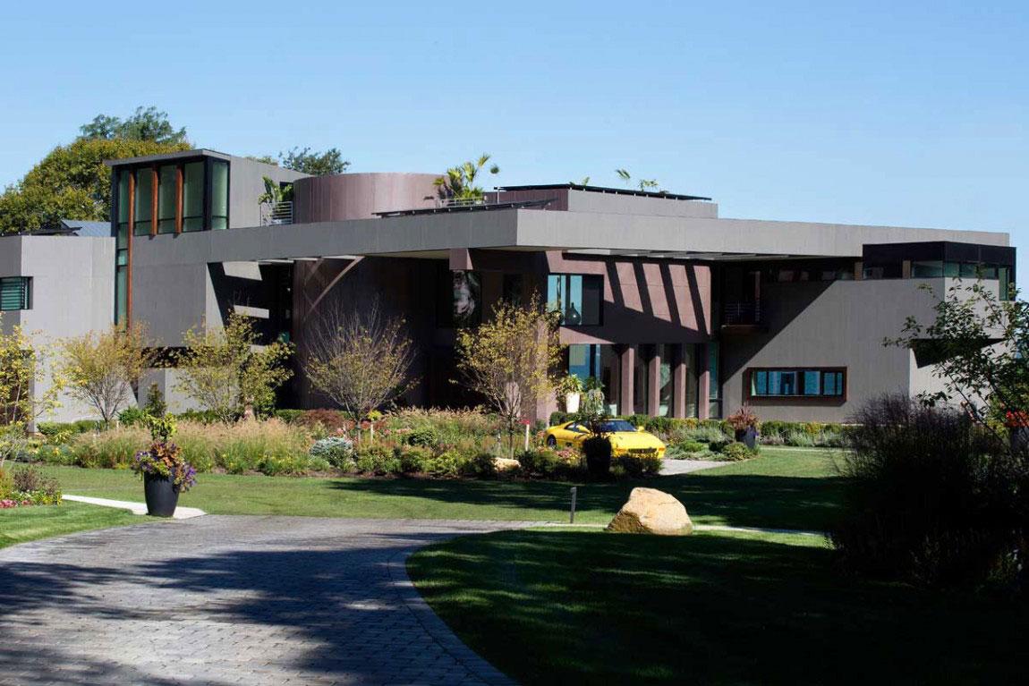 Snygg-hus-inbyggd-Long-Island-av-Narofsky-Architektur-1 Snygg hus-byggd i Long Island av Narofsky-Architektur