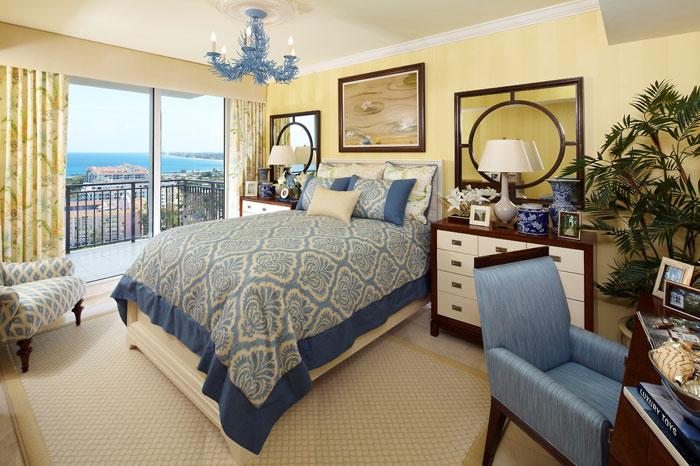 66691476945 sovrumsdesignidéer i olika stilar och färger