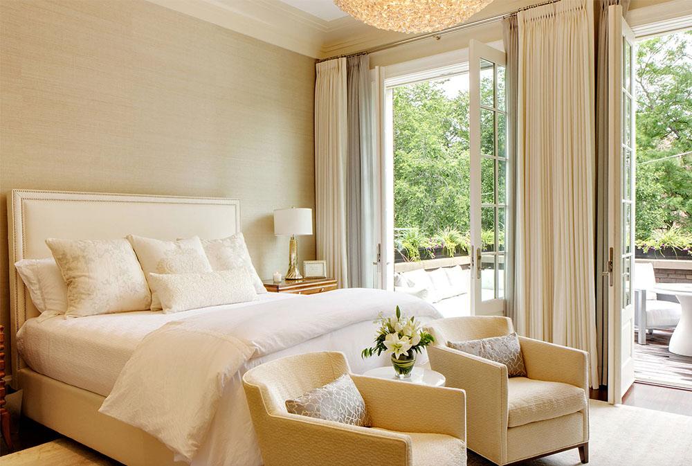 Metropolitan-Grace-by-Soucie-Horner-Ltd sovrumstolar: stora, små och bekväma exempel