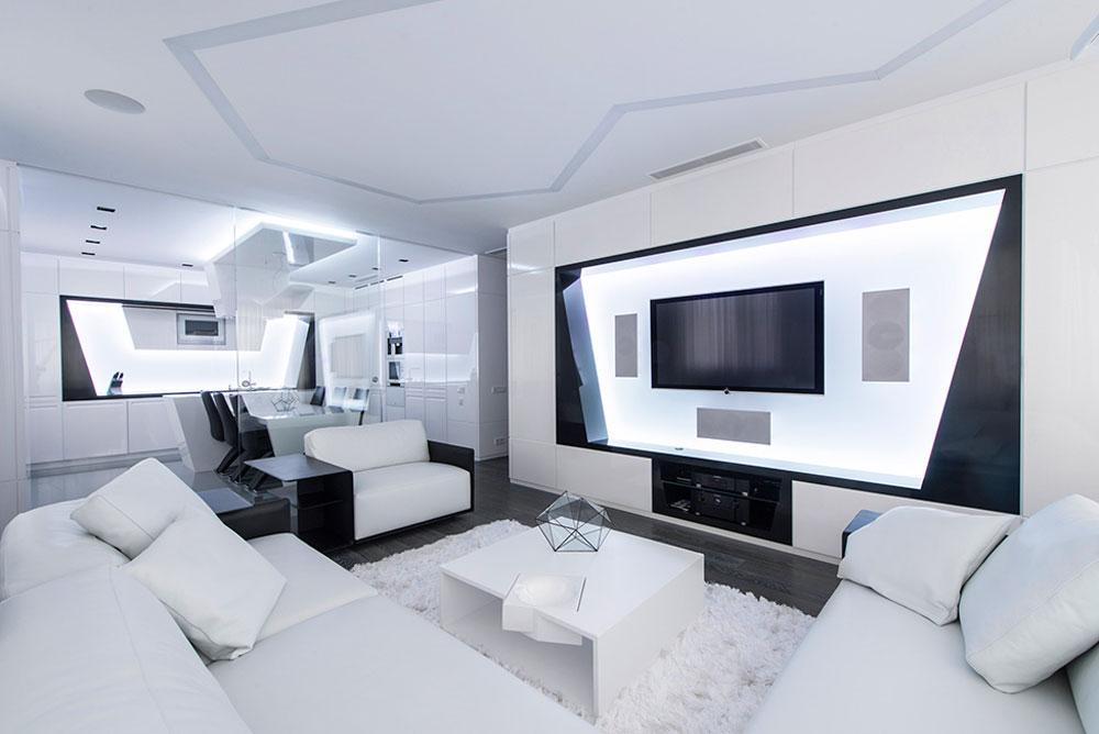 Spännande-ny-lägenhet-med-futuristiska-design-element-som-verkligen-oförglömlig-1-spännande-ny-lägenhet med futuristiska-designelement som verkligen är oförglömlig