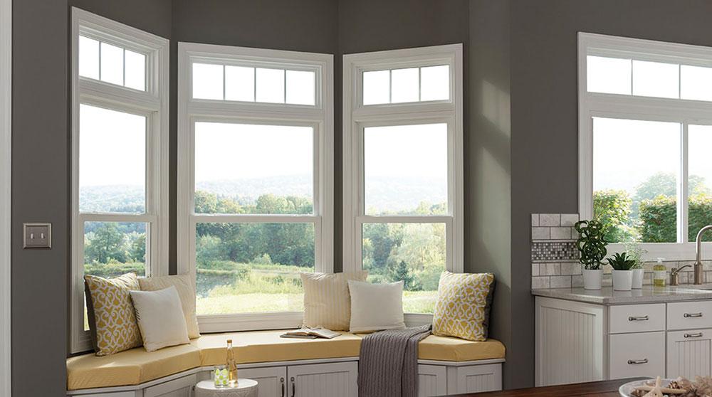 Produkter-dubbelt hängda-windows-2x Sparar energieffektiva vinylbytesfönster verkligen pengar?